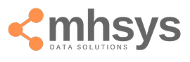mhsys data solutions